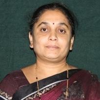 Dr.Sujatha S R