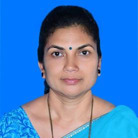 Dr.Renukalatha S