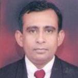 Dr.Guruprakash C D