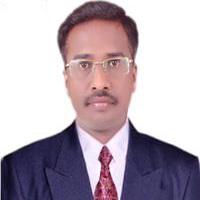 Dr.Channakrishnaraju