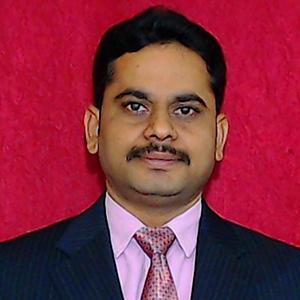 Dr.Manjunatha Kumar B H