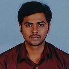 Mithun K