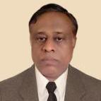 Dr. R. Harish Kumar