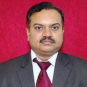 Ravi Prasad D