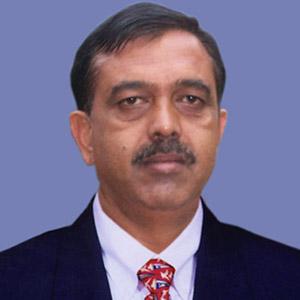 Dr. Sanjeevamurthy