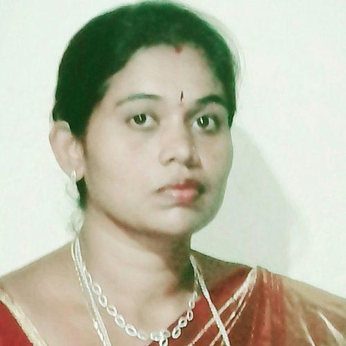 Dr.Asha K R