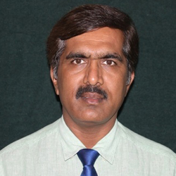 Dr.Ashok Mehatha