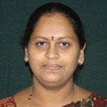 Ashwini K