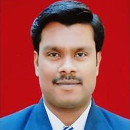 Mr. Bhaskar G