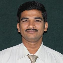 Dr. Bhaskar HB