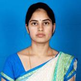 Mrs. Bhavani H S