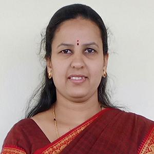 Champakamala S