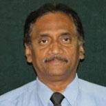 Dr. T.B. Prasad