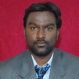Gurunandan PH