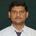 Dr.Guruprasad S