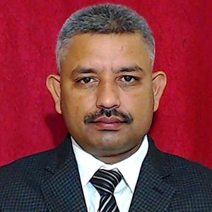 Dr.H.V.Jayaprakash