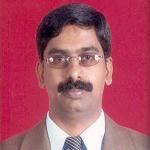 Dr. Karunakara K