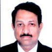 Dr K B Shiva Kumar