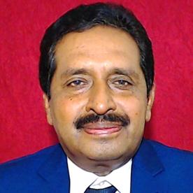 Dr.S.N.Lakshminarasimhan