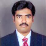 Mr. Lohith N