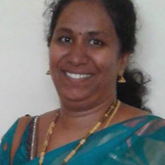 Dr. Manjula.Yerva
