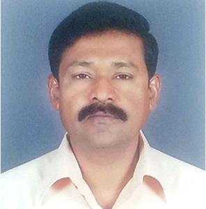 Dr.B.H.Manjunath