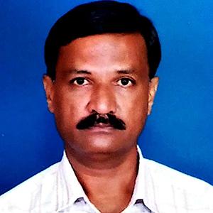 Dr.G Manjunatha