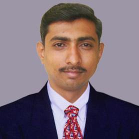 Dr.Manu.S