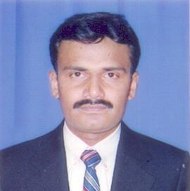 Mohan Kumar.T.P