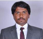 Dr. Muralidhar N