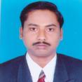 Dr.M.Nagaraja
