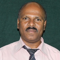 D.Parameswaramurthy