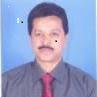 Dr.R.Prakash