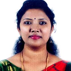 Priyanka D