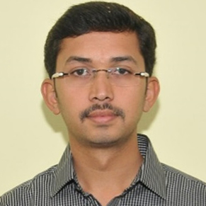 Mr. Puneeth K