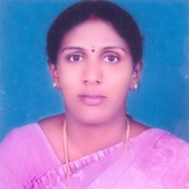 Mrs.Pushpalatha K R