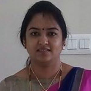 Dr Rajani C B