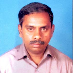 Dr.D.Ramesh