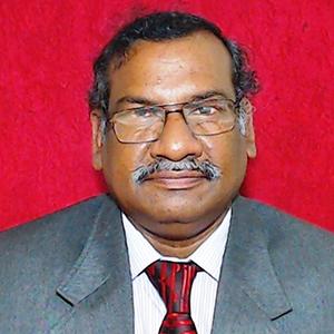 K.L.Rathnakar