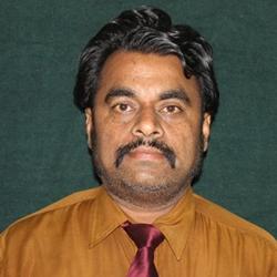 Dr.B.S.Ravikiran