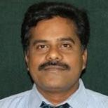Dr. Ravindra sagar C S