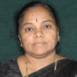 Dr Savita D Torvi