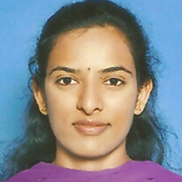 Shilpashree K S