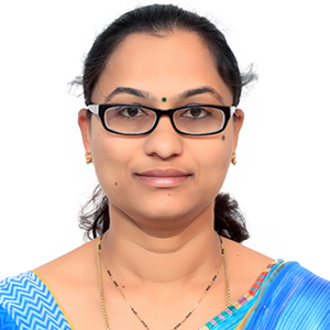 Dr Shobha