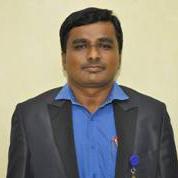 Shri Harsha J