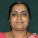 Dr Suma G