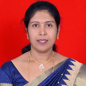 Dr. Suma R