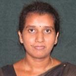 Swarnalatha G L