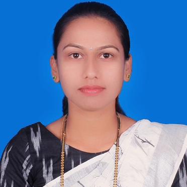 Varamahalakshmi M