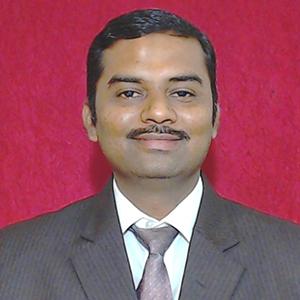 Venugopal Chavan D.V.